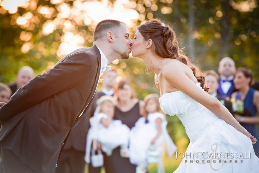 Questions to ask your potential wedding photographer