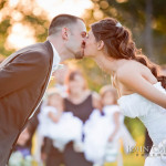 Syracuse Wedding Photography