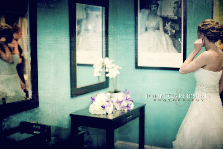Teugega Country Club Wedding