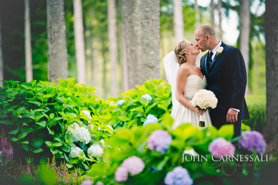 Syracuse Wedding Photographers