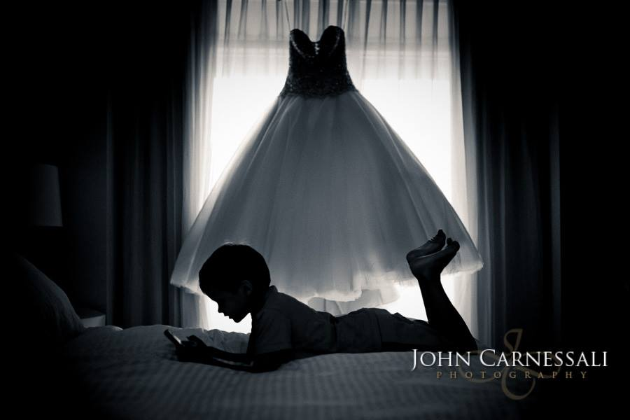 Wedding Photographer Syracuse 17