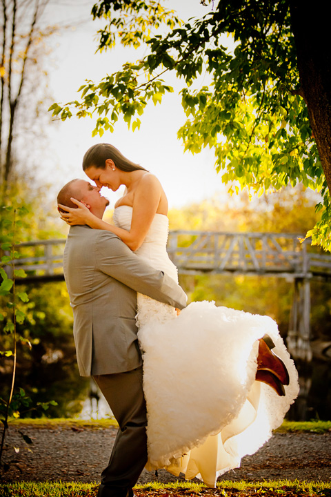 Orchard Vali Golf Club  and Wedding Venue LaFayette, NY