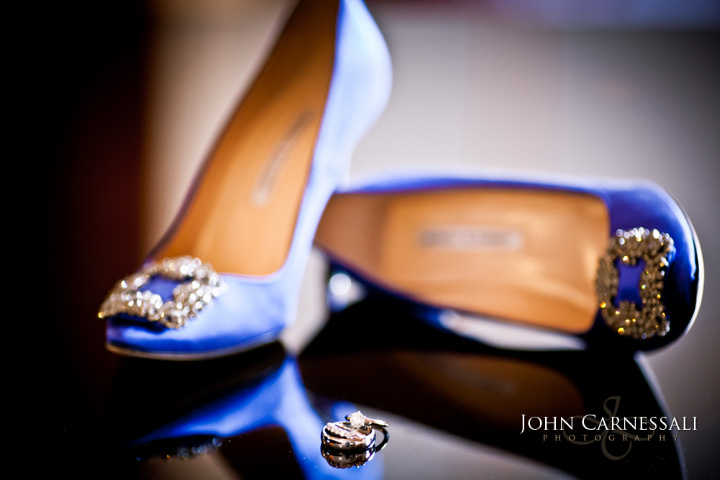 Wedding Photography The Otesaga Hotel in Cooperstown, NY