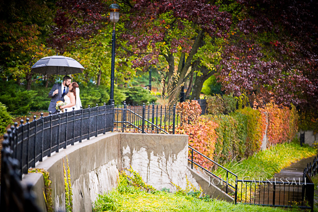 Best Rated Wedding Photographers Syracuse