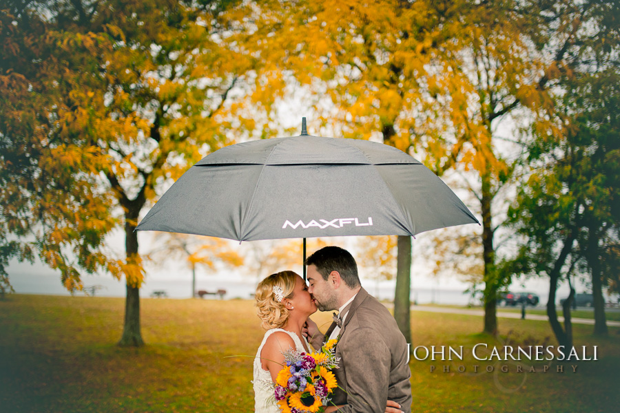 Wedding Photographer Reviews