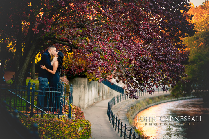 Syracuse Engagement and Wedding Photographer